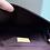 Thumbnail: LV Favorite PM Mono