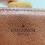 Thumbnail: LV Cartouchiere GM Crossbody Bag