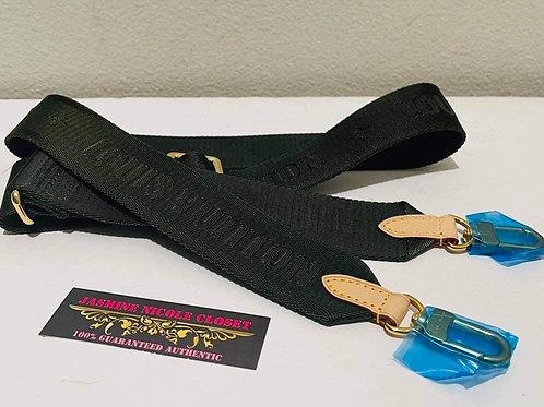 Brand new LV Multi Pochette Strap Kaki