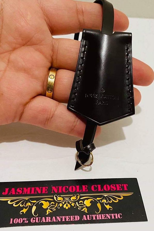 LV Key Holder