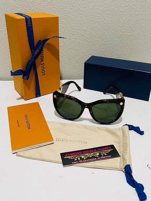 LV My Fair Lady Sunglasses