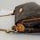 Thumbnail: LV Eva Mono with dust bag