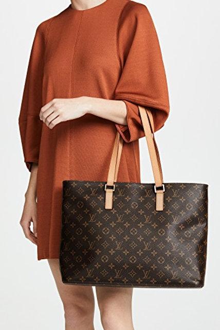 LV Luco Tote Bag