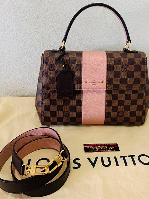 LV Bond Street Crossbody  Bag