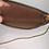 Thumbnail: LV Eva Crossbody Bag
