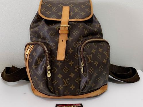 LV Bosphore Backpack