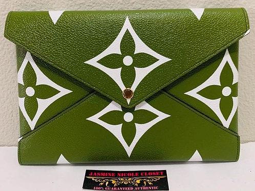 LV Kirigami Large