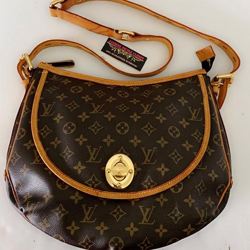 LV Tulum GM Bag