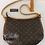 Thumbnail: LV Tulum GM Bag