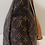 Thumbnail: LV Boulogne 35 Shoulder Bag
