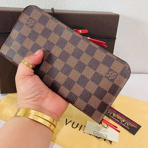 Brand New LV Insolite Wallet