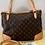 Thumbnail: LV Estrela MM Shoulder Bag
