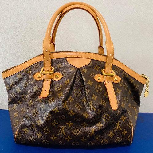 LV Tivoli GM Bag