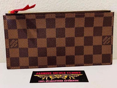 LV Felicie  Pouch