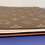 Thumbnail: LV Cover Notebook 8x6.5