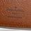 Thumbnail: LV Desk Agenda Cover Mono