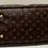 Thumbnail: LV Artsy MM Shoulder Bag