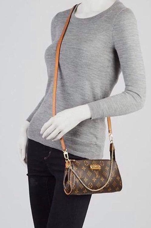 LV Eva Mono with dust bag