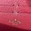 Thumbnail: LV Clemence Ebene Wallet