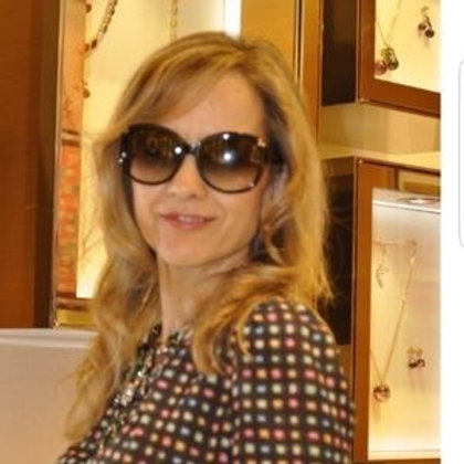LV Hortensia Z0486W Sunglasses