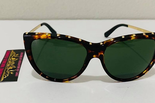 LV La Boum Sunglasses Z1038W