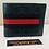 Thumbnail: Gucci Mens Wallet