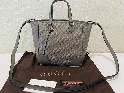 Brand New Gucci Crossbody Bag