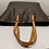 Thumbnail: LV Alto Shoulder Bag