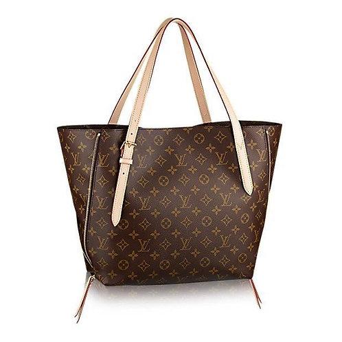 LV Voltaire Shoulder Bag