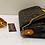 Thumbnail:  LV Favorite MM Crossbody Bag