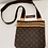 Thumbnail: Authentic LV Bosphore Crossbody Bag