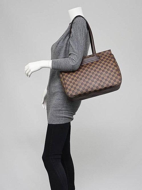 LV Parioli PM Shoulder Bag