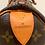 Thumbnail: LV Speedy 35 Bag