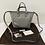 Thumbnail: New Gucci Mini Tote Crossbody Bag Grey