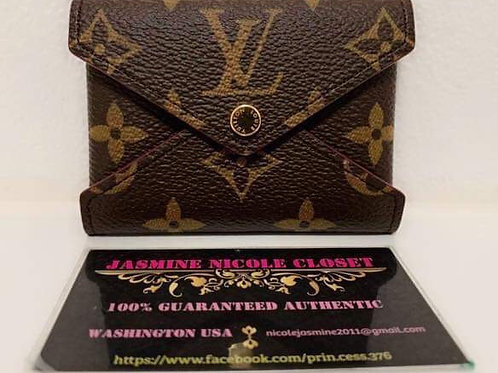 LV Kirigami Small Pouch