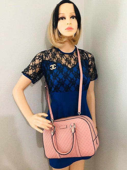 Brand New GUCCI Cross Body Bag