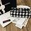 Thumbnail: Brand New  Chanel Tweed Medium