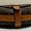 Thumbnail: LV Chantilly PM Crossbody  Bag