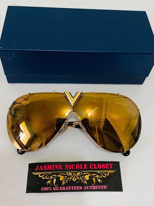 LV Drive Sunglasses Z0896W