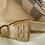 Thumbnail: Brand New LV Pochette Accessories
