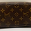 Thumbnail: LV Boulogne 30 Shoulder Bag