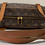 Thumbnail: LV Cite GM Shoulder Bag
