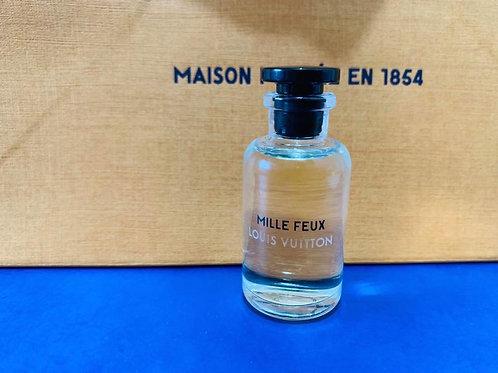 LV 10ML Miniature LV Perfume!!!