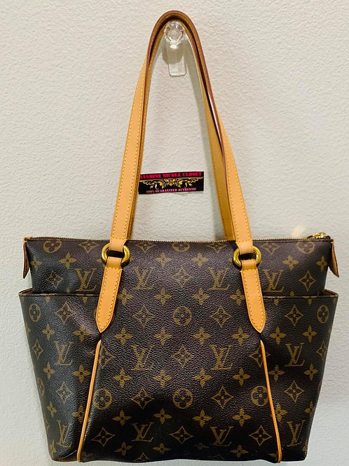 LV Totally PM Mono