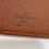 Thumbnail: LV Passport Cover