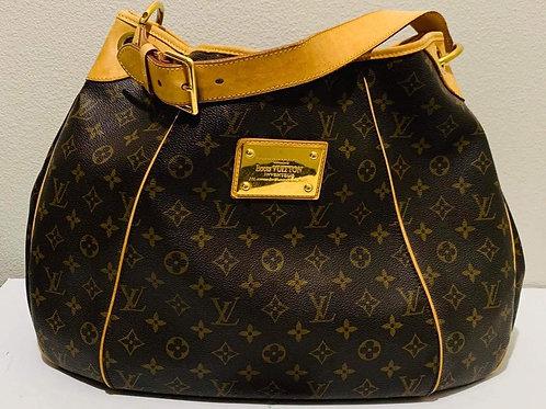 LV Galliera GM Shoulder Bag