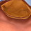 Thumbnail: LV Musette Tango Crossbody with dust bag