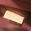 Thumbnail: LV Berri MM Shoulder Bag