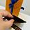 Thumbnail: LV Card Holder