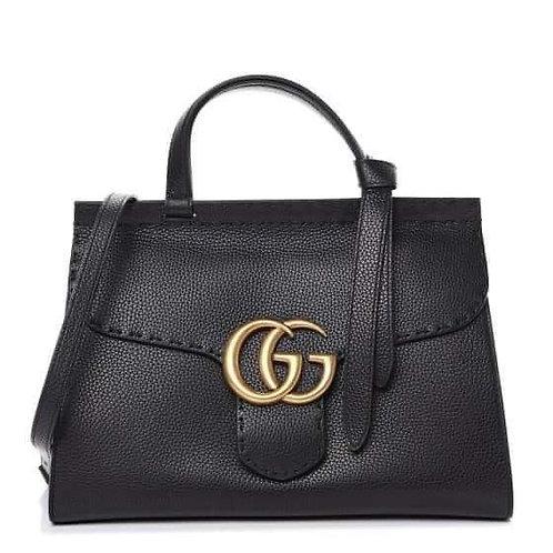 Brand New Gucci Marmont Small